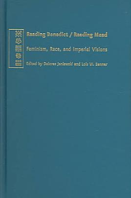 Reading Benedict   Reading Mead PDF