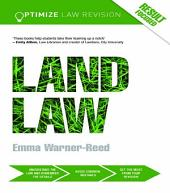 Optimize Land Law