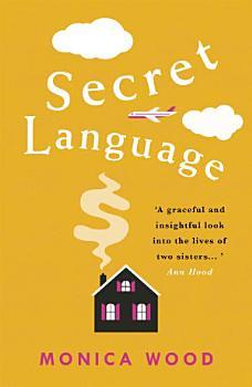 Secret Language PDF