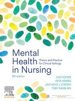 Mental Health in Nursing