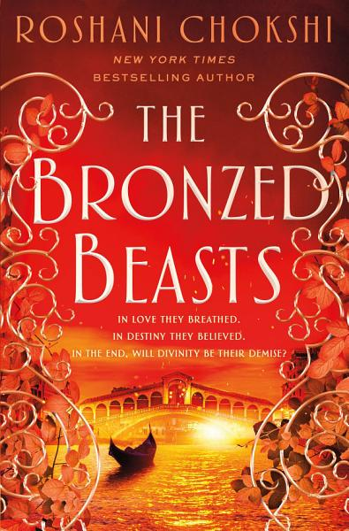 Download The Bronzed Beasts Book