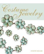 POCKET COLLECTIBLES: Costume Jewelry