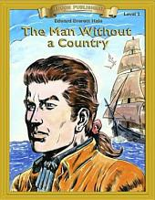 Man without a Country: Easy to Read Classics