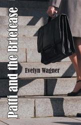 Patti and the Briefcase PDF