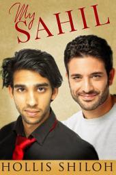 My Sahil