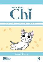 Kleine Katze Chi 3 PDF