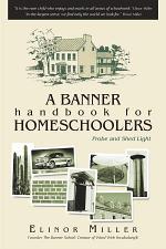 A Banner Handbook for Homeschoolers