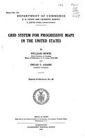 Special Publications PDF