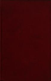 Bulletin de la Société entomologique de France: Volume4