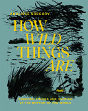 Download How Wild Things Are Book