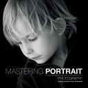 Mastering Portrait Photography PDF