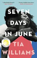 Seven Days in June PDF