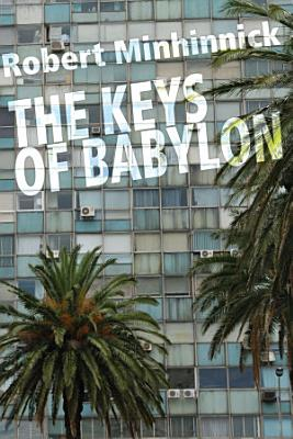 The Keys of Babylon PDF