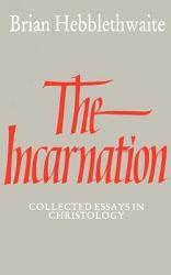 The Incarnation Book PDF