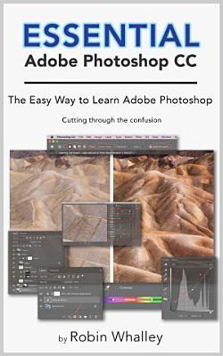 Essential Adobe Photoshop CC PDF