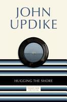 Hugging the Shore PDF