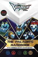 The Paladin s Handbook PDF