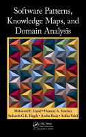 Software Patterns  Knowledge Maps  and Domain Analysis PDF