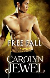Free Fall: My Immorals Series