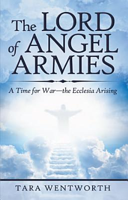 The Lord of Angel Armies