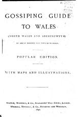 Gossiping Guide to Wales PDF