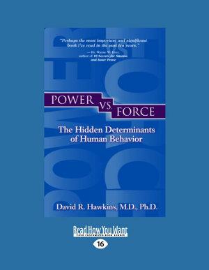 Power Vs  Force PDF