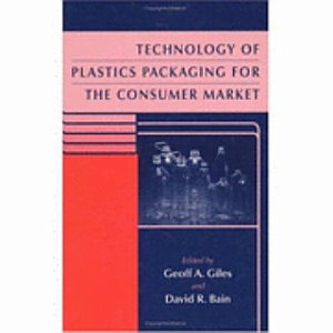 Technology of Plastics Packaging for the Consumer Market