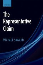 The Representative Claim