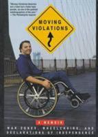 Moving Violations PDF