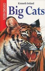 Big Cats PDF