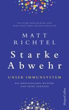 Starke Abwehr   Unser Immunsystem  Ein medizinisches Wunder und seine Grenzen  PDF