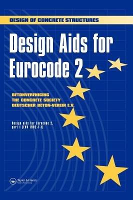 Design Aids for Eurocode 2 PDF