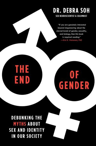 Download The End of Gender Book