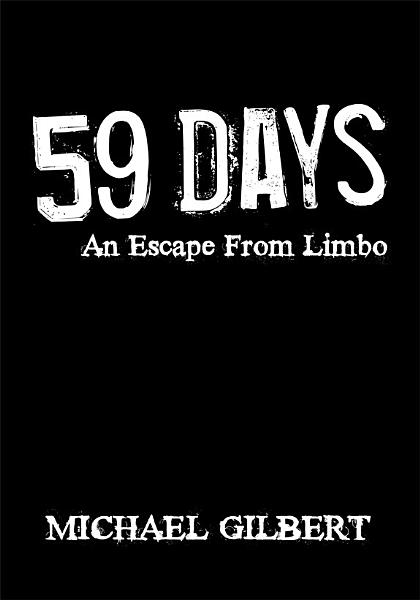 Download Fifty Nine Days Book