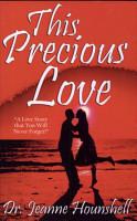This Precious Love PDF