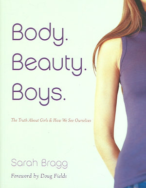 Body  Beauty  Boys