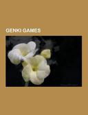 Genki Games PDF