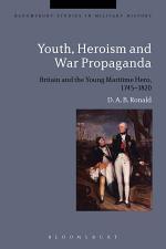 Youth, Heroism and War Propaganda