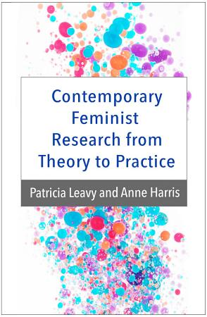Contemporary Feminist Research from Theory to Practice PDF