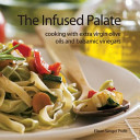 The Infused Palate