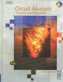 Circuit Analysis PDF