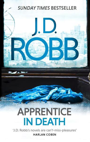 Download Apprentice in Death Book