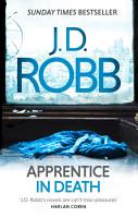 Apprentice in Death PDF