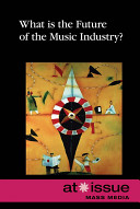 What is the Future of the Music Industry  PDF