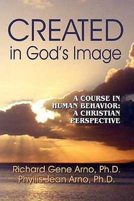 Created in God s Image PDF