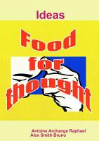 Food for thought PDF