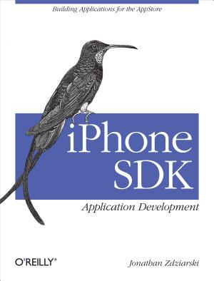 iPhone SDK Application Development
