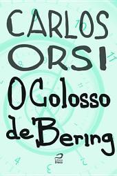 O Colosso de Bering