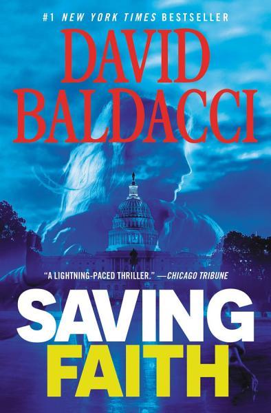 Download Saving Faith Book