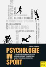 Psychologie im Sport PDF